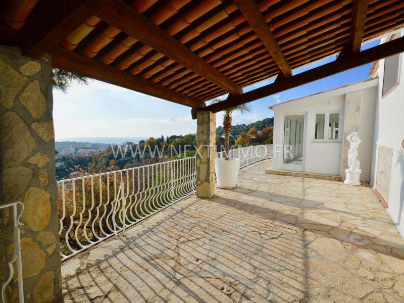Vendita casa Roquebrune-cap-martin 1250000€ - Fotografia 11