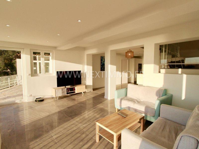 Vendita casa Roquebrune-cap-martin 1250000€ - Fotografia 3