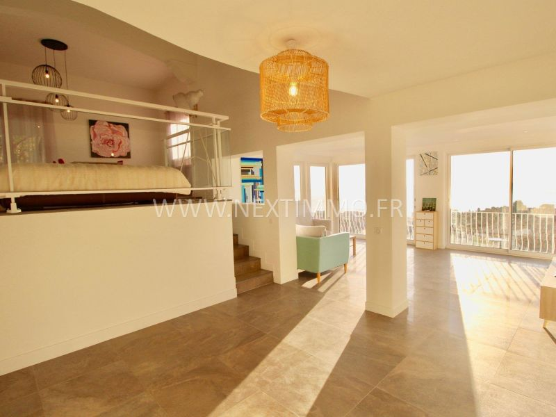 Vendita casa Roquebrune-cap-martin 1250000€ - Fotografia 5
