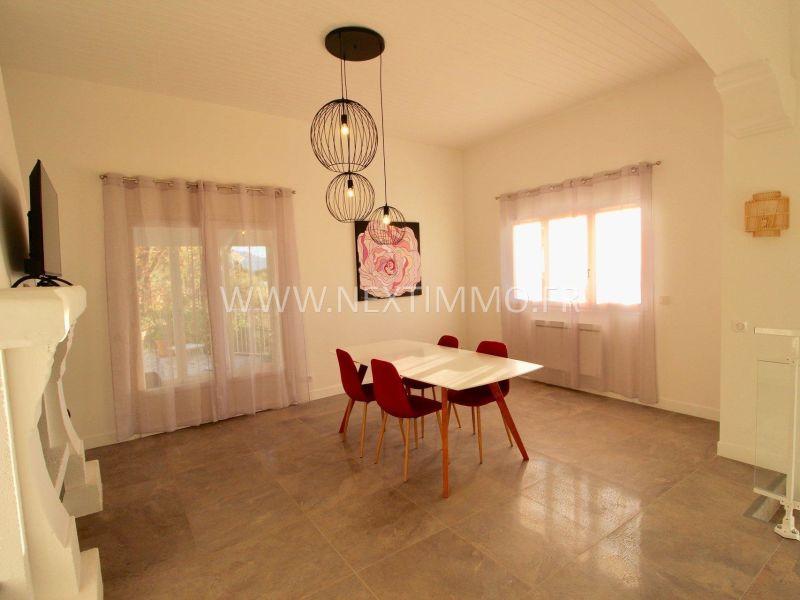 Vendita casa Roquebrune-cap-martin 1250000€ - Fotografia 7