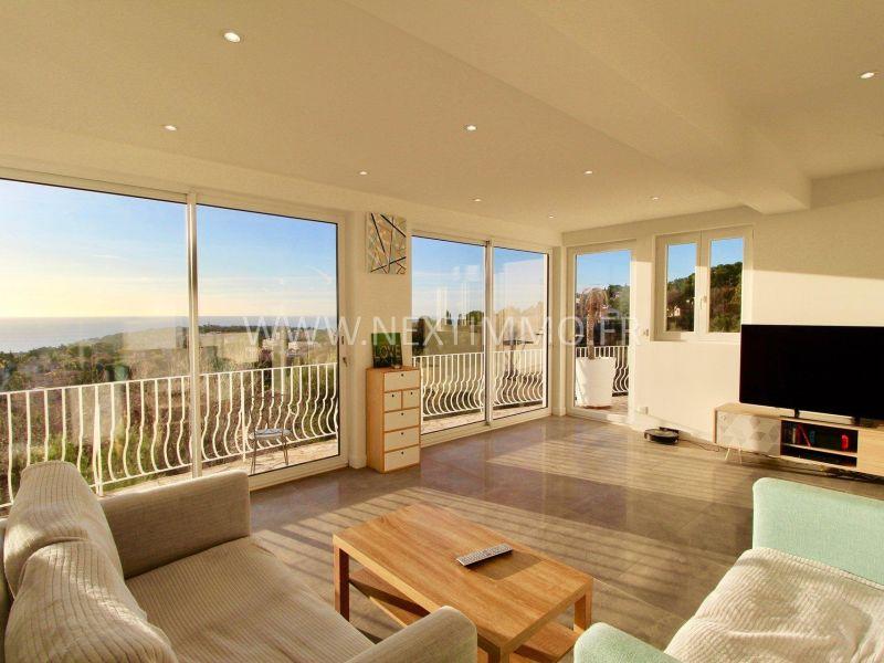 Vendita casa Roquebrune-cap-martin 1250000€ - Fotografia 1