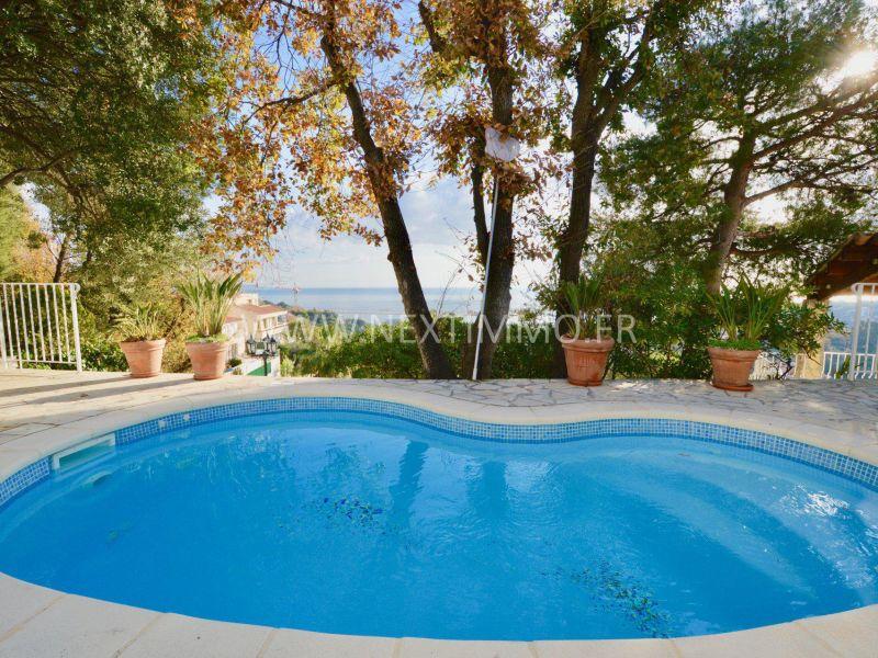 Vendita casa Roquebrune-cap-martin 1250000€ - Fotografia 12