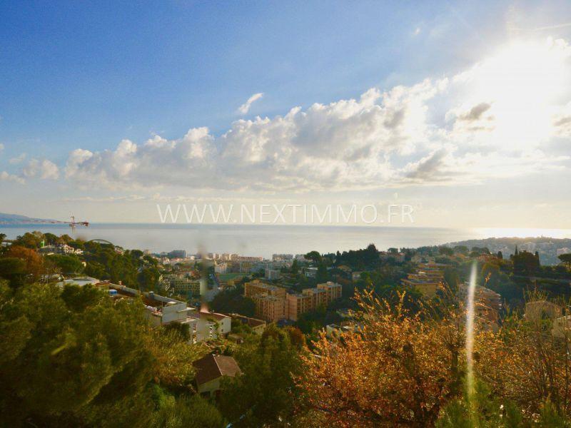Vendita casa Roquebrune-cap-martin 1250000€ - Fotografia 14