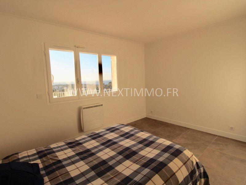Vendita casa Roquebrune-cap-martin 1250000€ - Fotografia 9