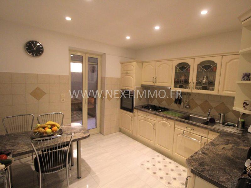Sale house / villa Menton 1480000€ - Picture 5