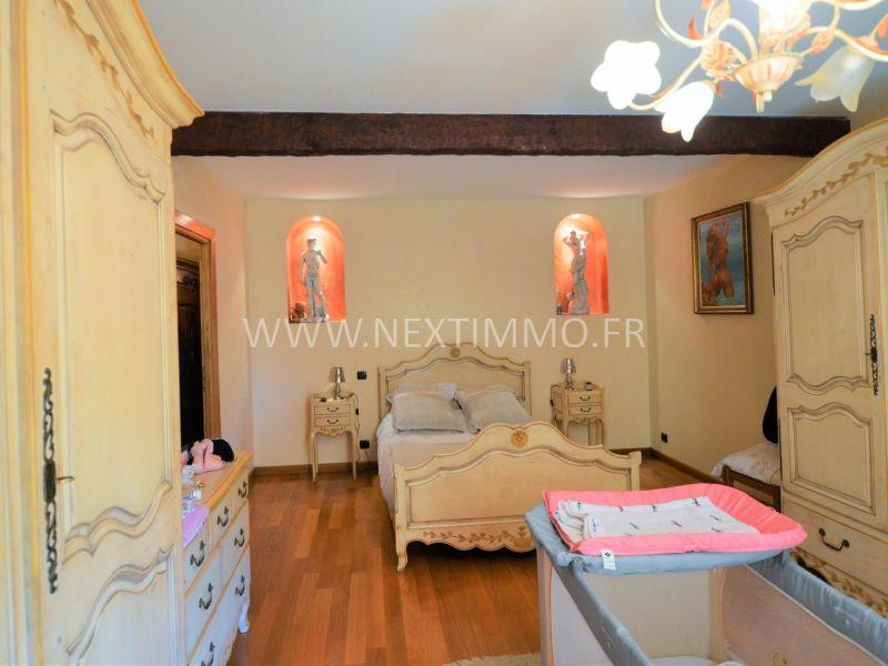 Revenda casa Menton 1590000€ - Fotografia 7