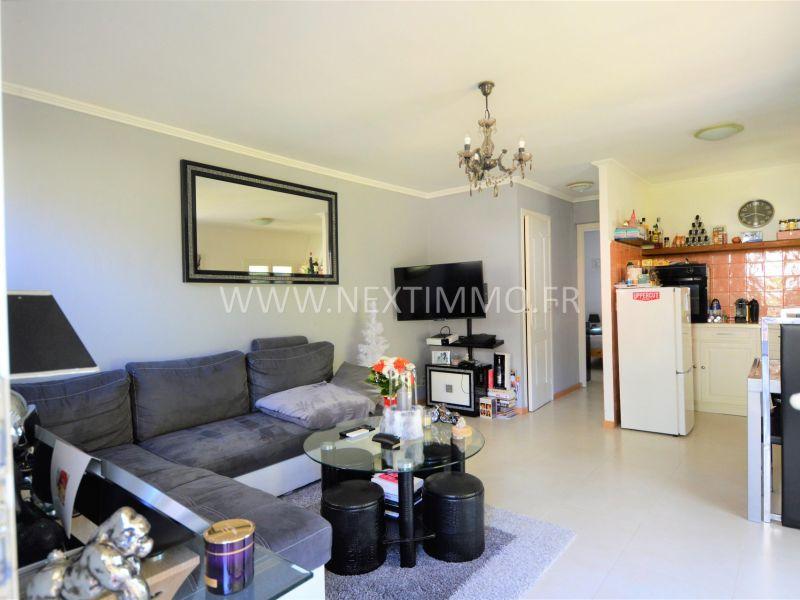 Revenda casa Menton 1590000€ - Fotografia 5