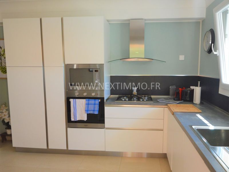 Sale house / villa Beausoleil 1 800 000€ - Picture 9