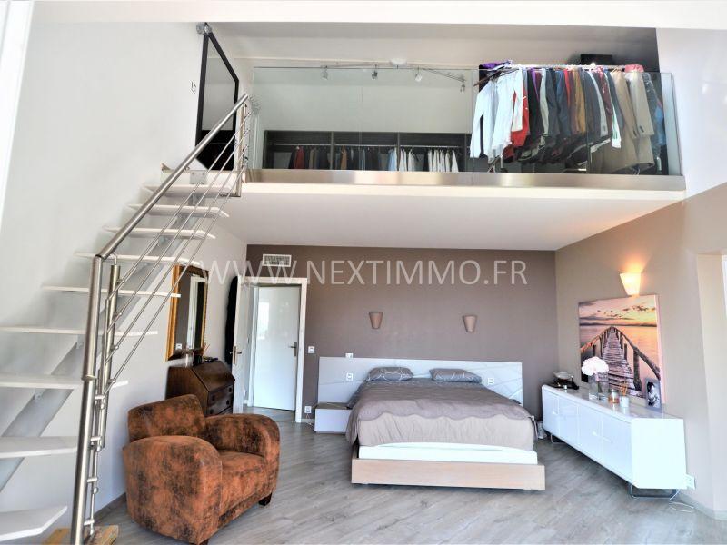 Venta  casa Roquebrune-cap-martin 2800000€ - Fotografía 7