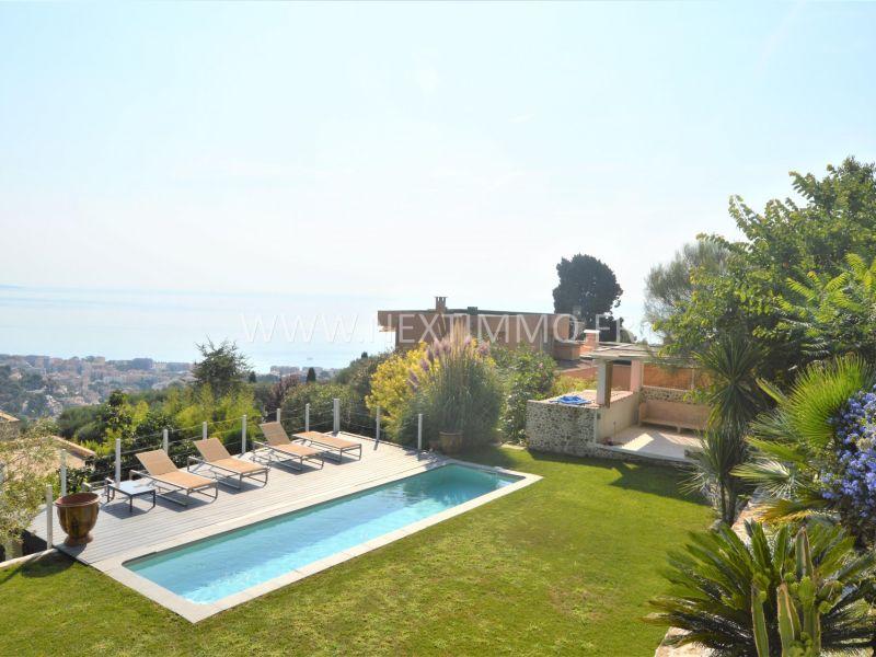 Venta  casa Roquebrune-cap-martin 2800000€ - Fotografía 5