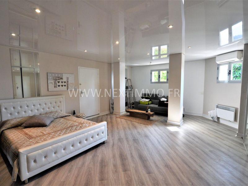 Venta  casa Roquebrune-cap-martin 2800000€ - Fotografía 14