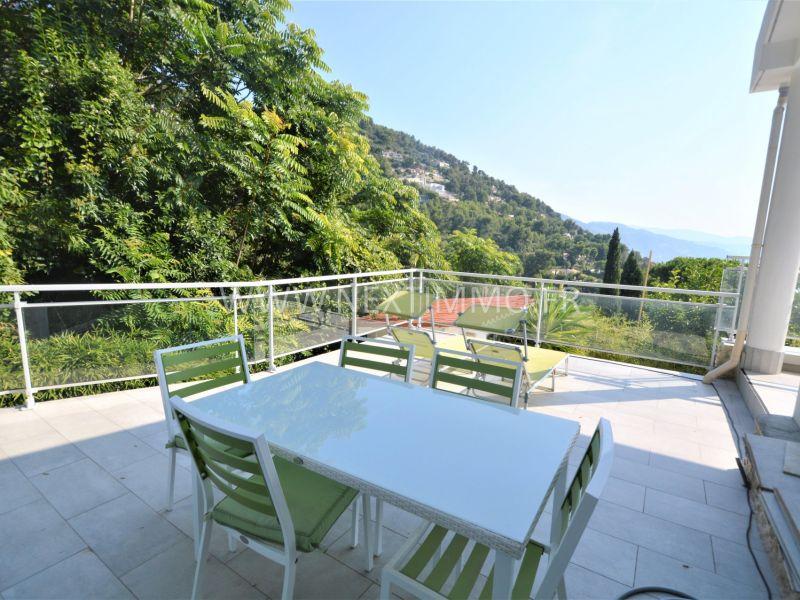 Venta  casa Roquebrune-cap-martin 2800000€ - Fotografía 13