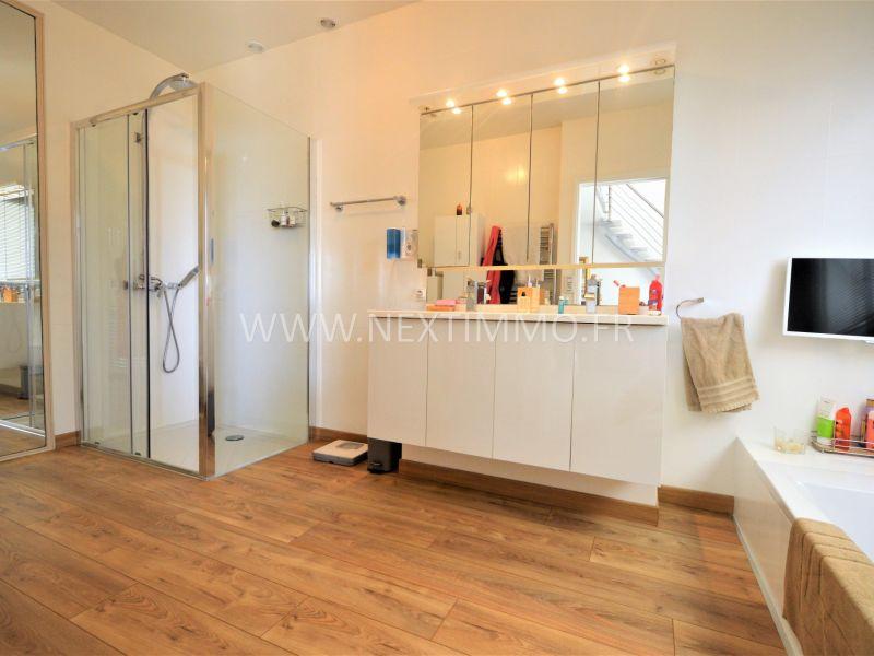 Venta  casa Roquebrune-cap-martin 2800000€ - Fotografía 9