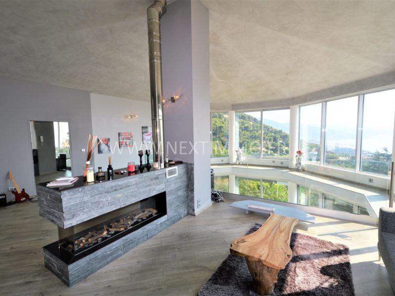 Venta  casa Roquebrune-cap-martin 2800000€ - Fotografía 6