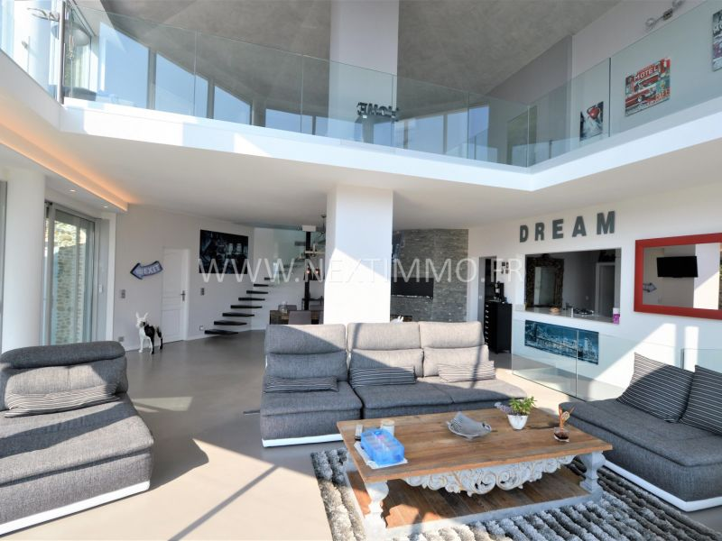 Venta  casa Roquebrune-cap-martin 2800000€ - Fotografía 1