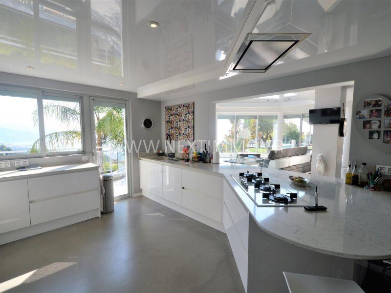 Venta  casa Roquebrune-cap-martin 2800000€ - Fotografía 3