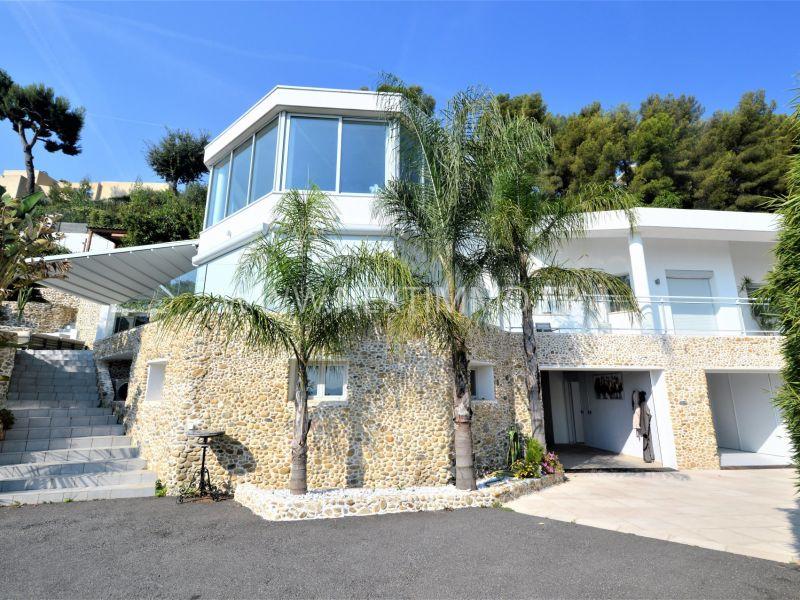 Venta  casa Roquebrune-cap-martin 2800000€ - Fotografía 4