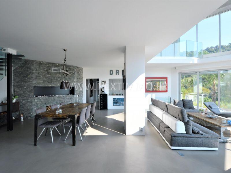 Venta  casa Roquebrune-cap-martin 2800000€ - Fotografía 2