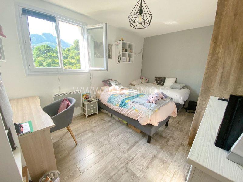 Venta  apartamento Menton 259000€ - Fotografía 7