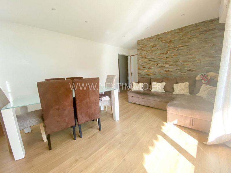 Venta  apartamento Menton 259000€ - Fotografía 3