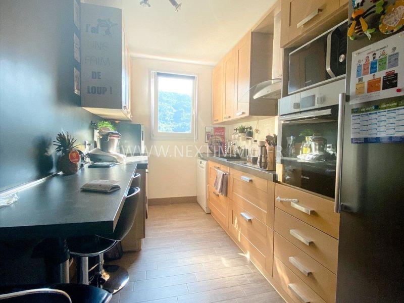 Venta  apartamento Menton 259000€ - Fotografía 6