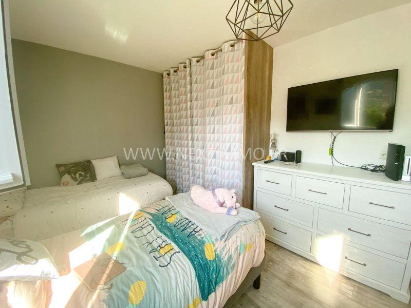 Venta  apartamento Menton 259000€ - Fotografía 8