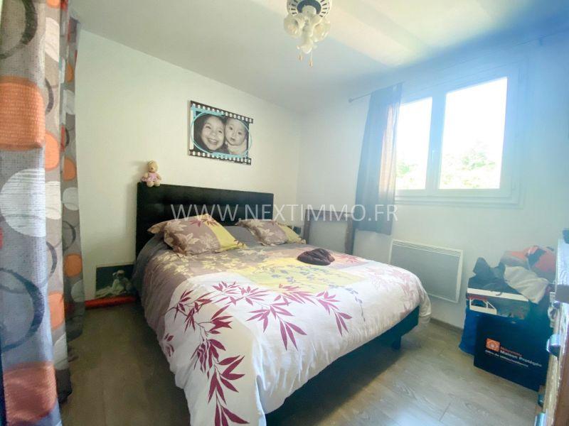 Venta  apartamento Menton 259000€ - Fotografía 5