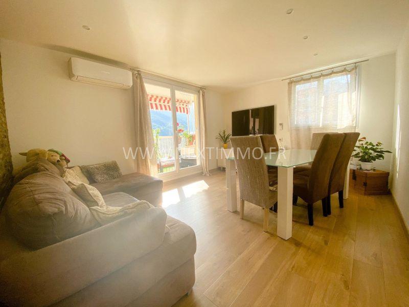 Venta  apartamento Menton 259000€ - Fotografía 2