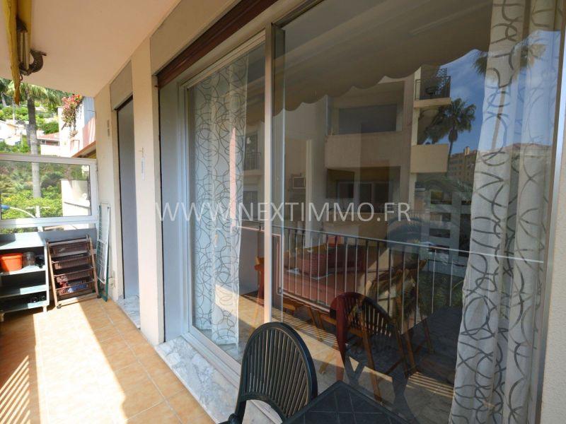 Vendita appartamento Menton 142000€ - Fotografia 9