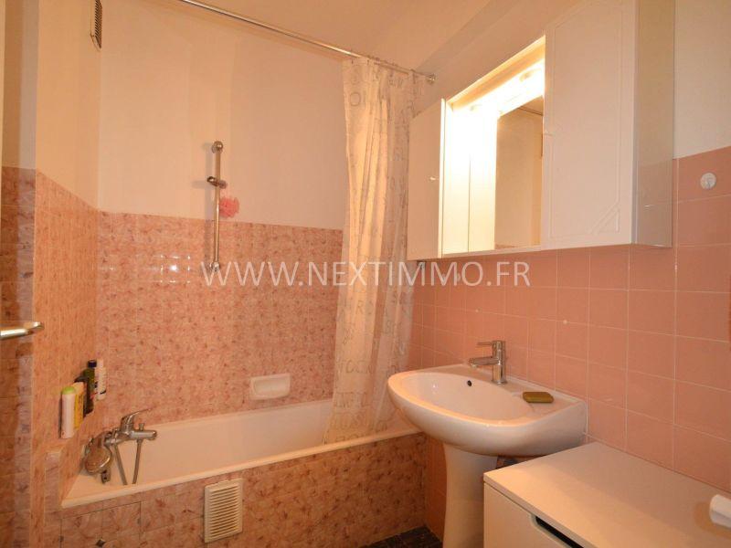 Vendita appartamento Menton 142000€ - Fotografia 7
