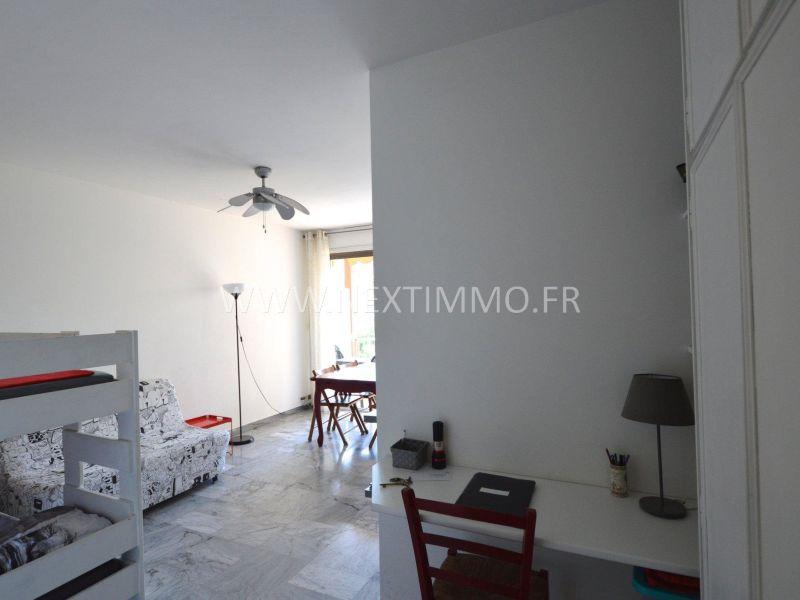 Vendita appartamento Menton 142000€ - Fotografia 3