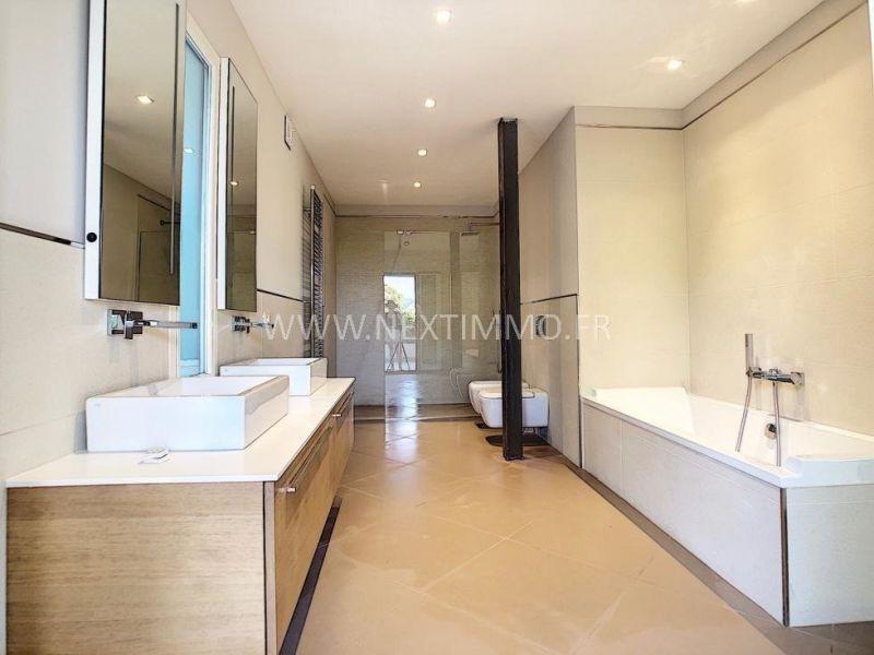 Vendita casa Roquebrune-cap-martin 2750000€ - Fotografia 8