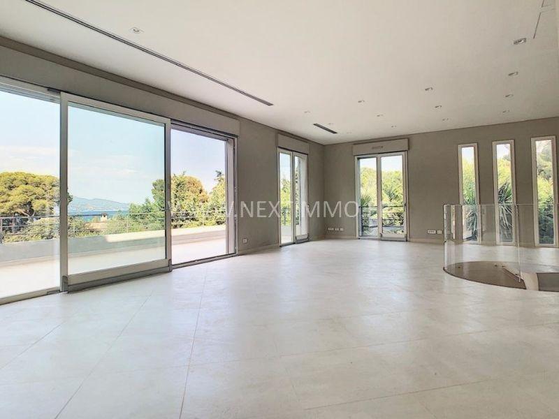 Vendita casa Roquebrune-cap-martin 2750000€ - Fotografia 3