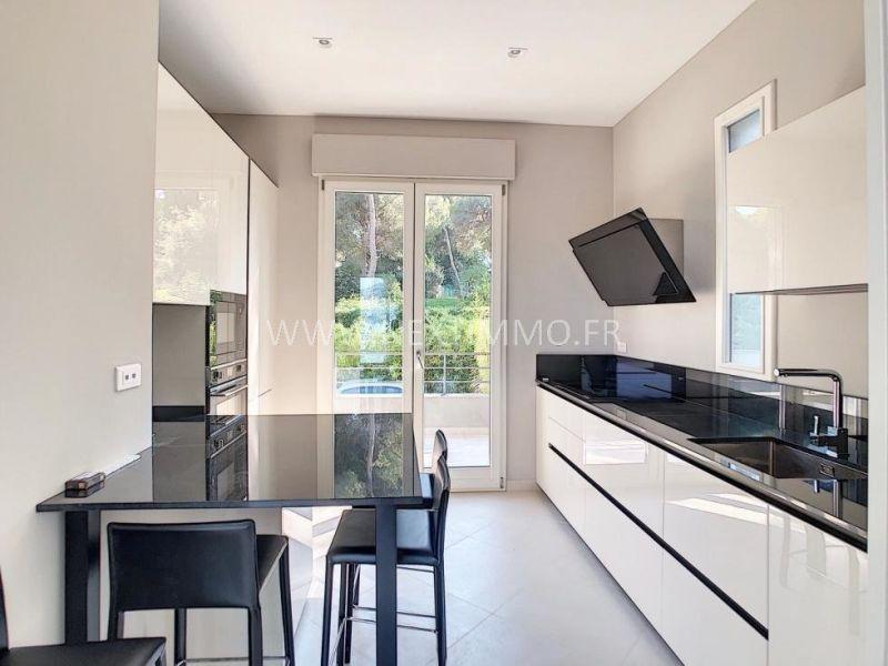 Vendita casa Roquebrune-cap-martin 2750000€ - Fotografia 6