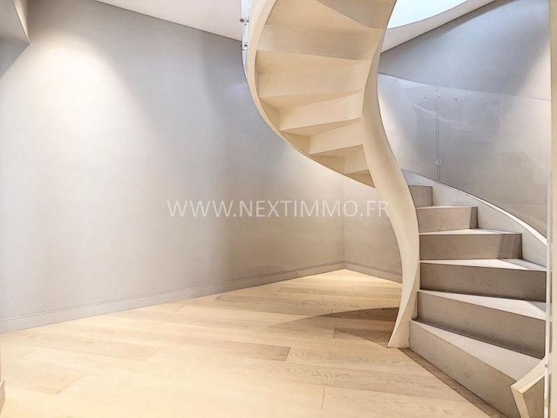 Vendita casa Roquebrune-cap-martin 2750000€ - Fotografia 7