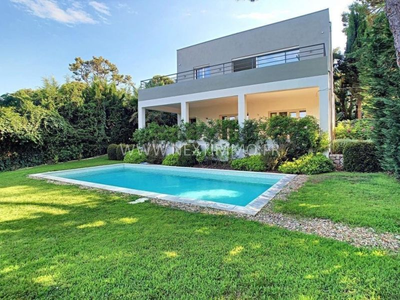 Vendita casa Roquebrune-cap-martin 2750000€ - Fotografia 1