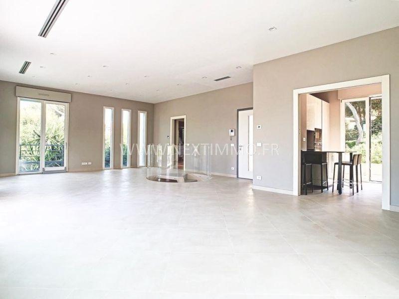 Vendita casa Roquebrune-cap-martin 2750000€ - Fotografia 4