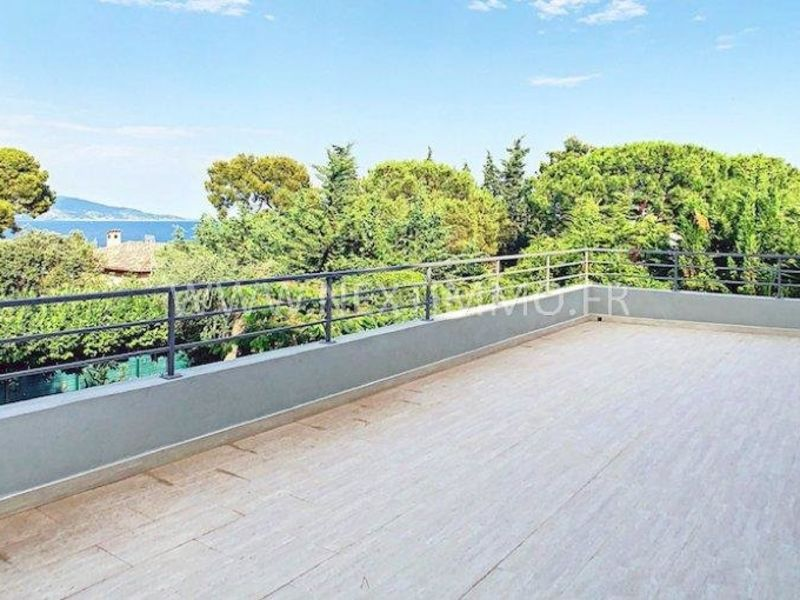 Vendita casa Roquebrune-cap-martin 2750000€ - Fotografia 5