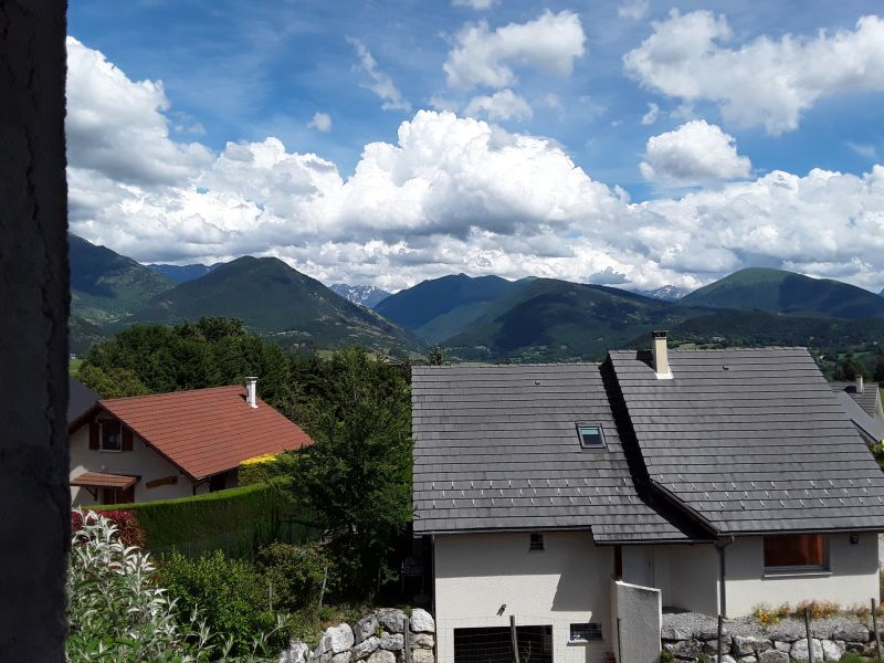 出售 住宅/别墅 La mure 153000€ - 照片 4