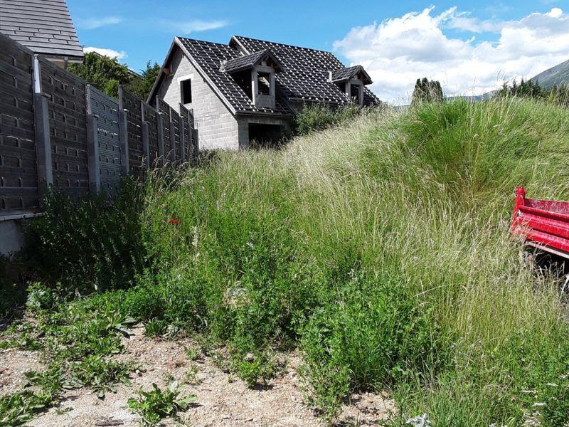 出售 住宅/别墅 La mure 153000€ - 照片 18
