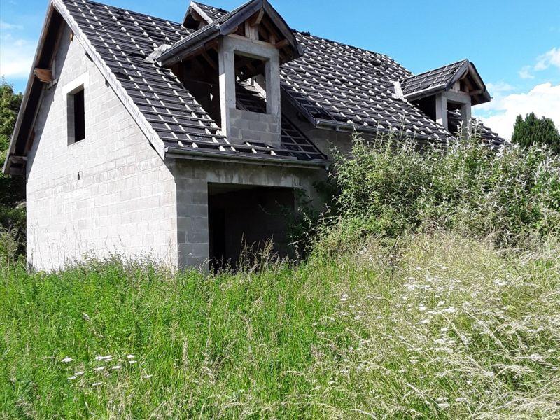 出售 住宅/别墅 La mure 153000€ - 照片 17