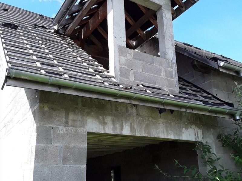 Vente maison / villa La mure 153000€ - Photo 21