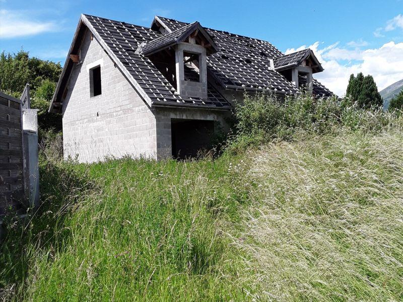 出售 住宅/别墅 La mure 153000€ - 照片 19