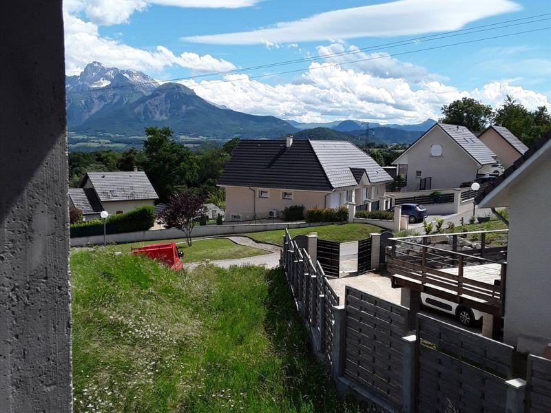 Vente maison / villa La mure 153000€ - Photo 23