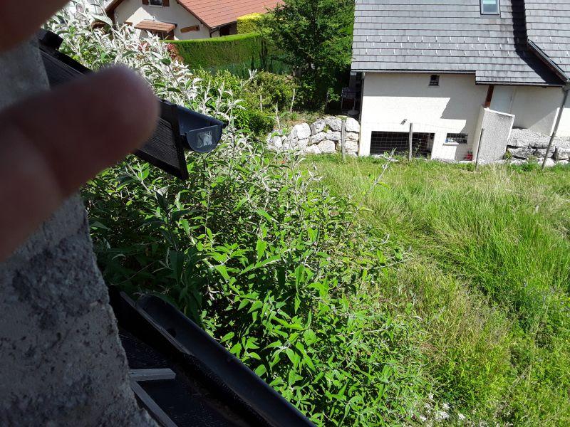 Vente maison / villa La mure 153000€ - Photo 29
