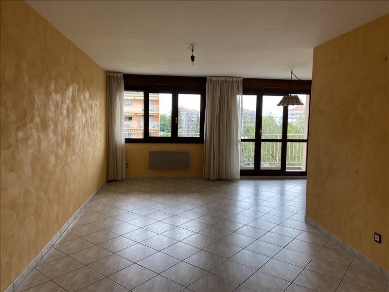 Location appartement Lingolsheim 930€ CC - Photo 2