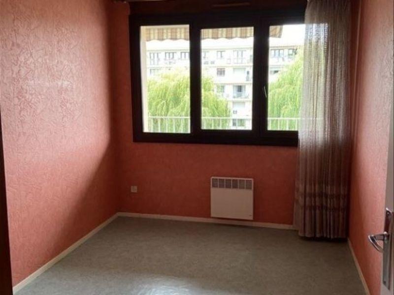 Location appartement Lingolsheim 930€ CC - Photo 6