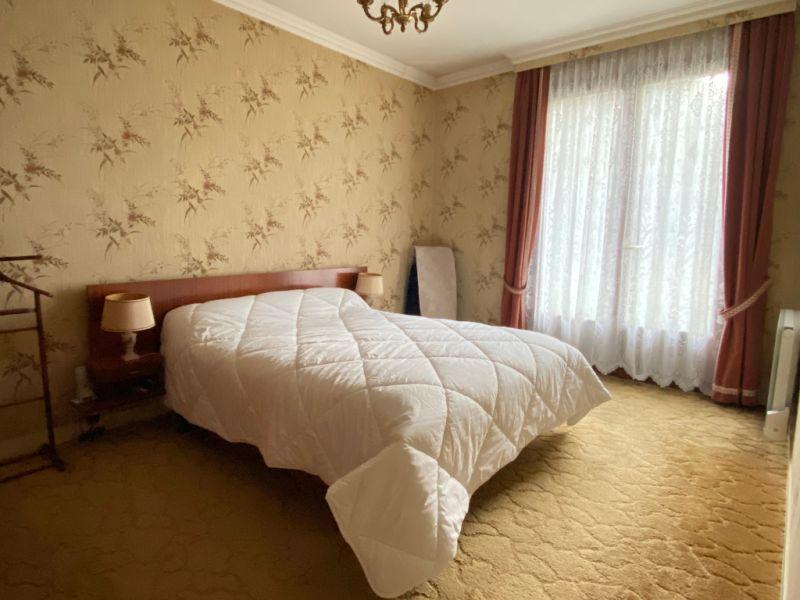 Revenda casa Viry chatillon 388500€ - Fotografia 6