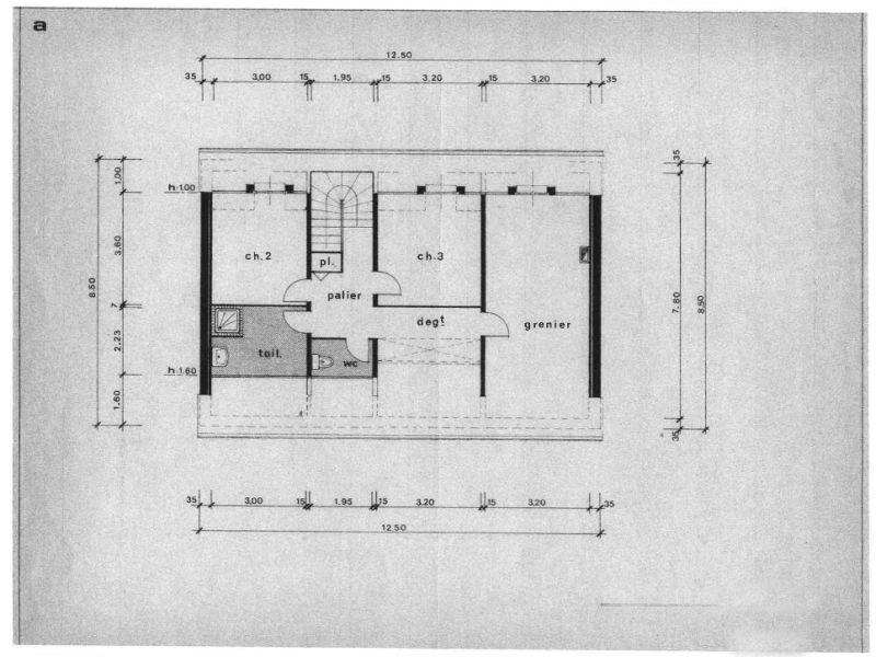 Revenda casa Viry chatillon 388500€ - Fotografia 11