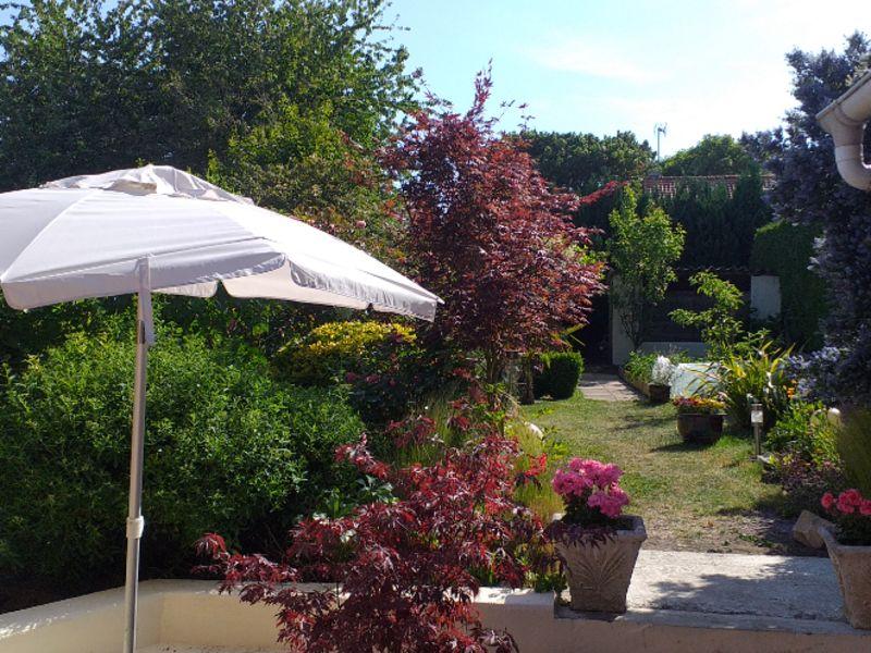 Vente maison / villa Estree blanche 136000€ - Photo 2